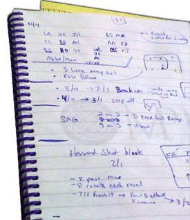 notebook-cu