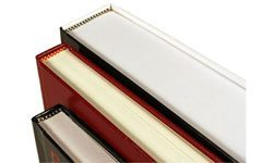 case-binding