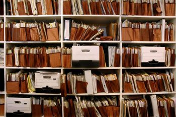 Archiving Educational Content with a Digital Publishing Platform to Spark Association Growth