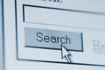 Help Attendees Search Conference Materials Online