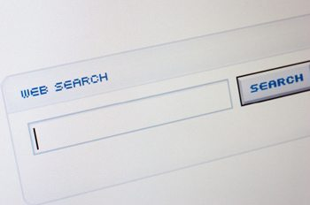online advanced search