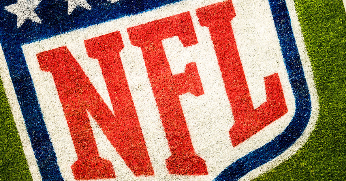 The Importance of Brand: A Lesson From the NFL