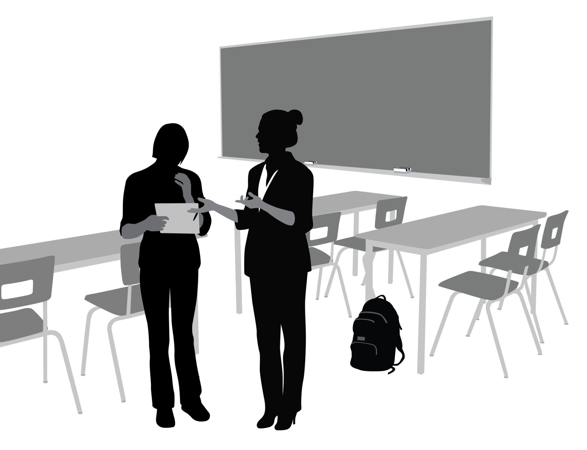 Associations' Educational Role: Provide Content