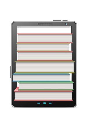 Online Content - smaller