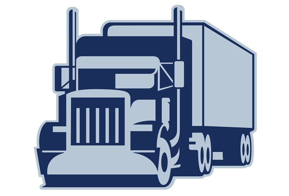 Point/Counterpoint: Driver Training in the Trucking Industry & a Takeaway for Everyone