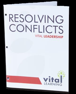16a-Vital-learning-Training