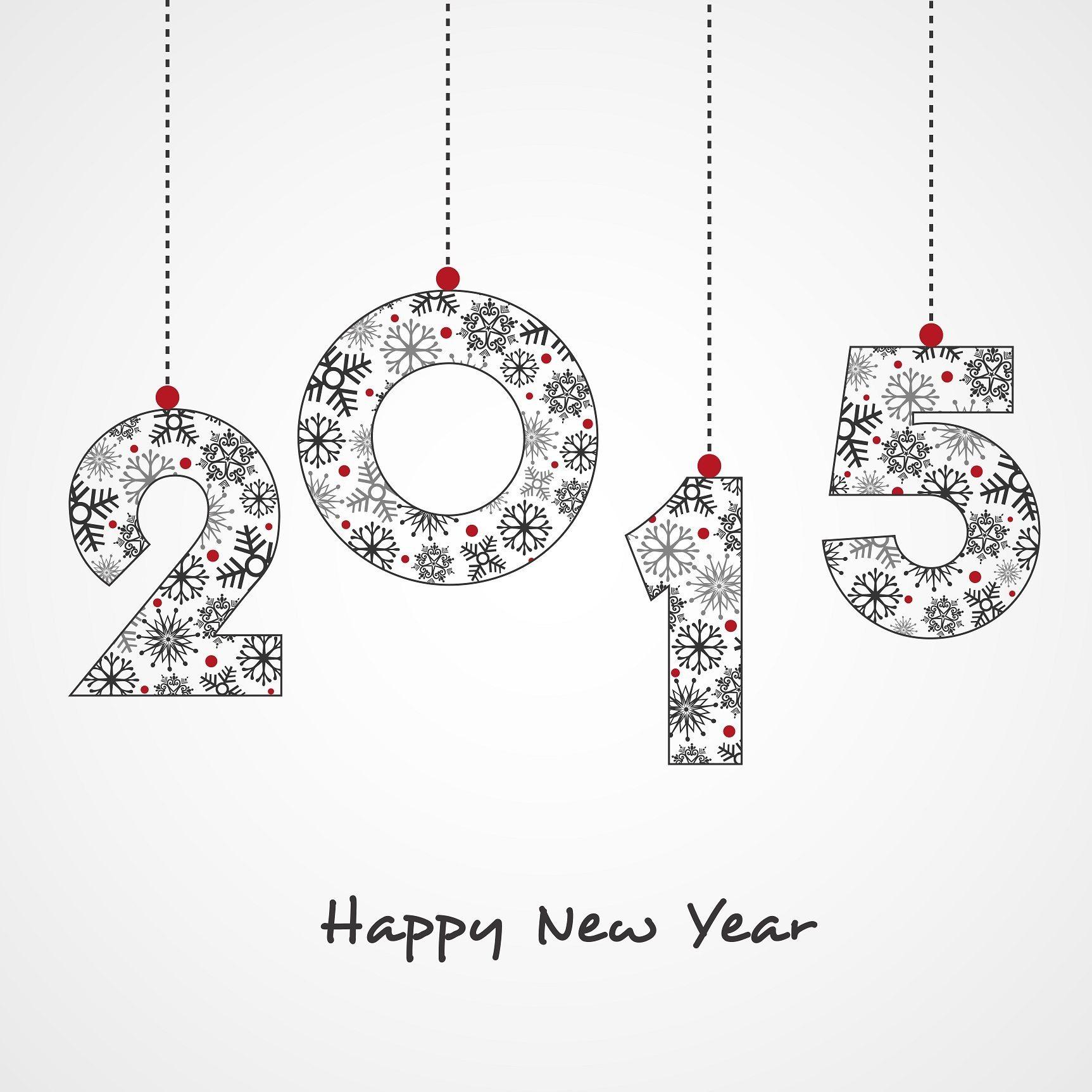 ICYMI: New Year, New Perspective – Millennials & Print