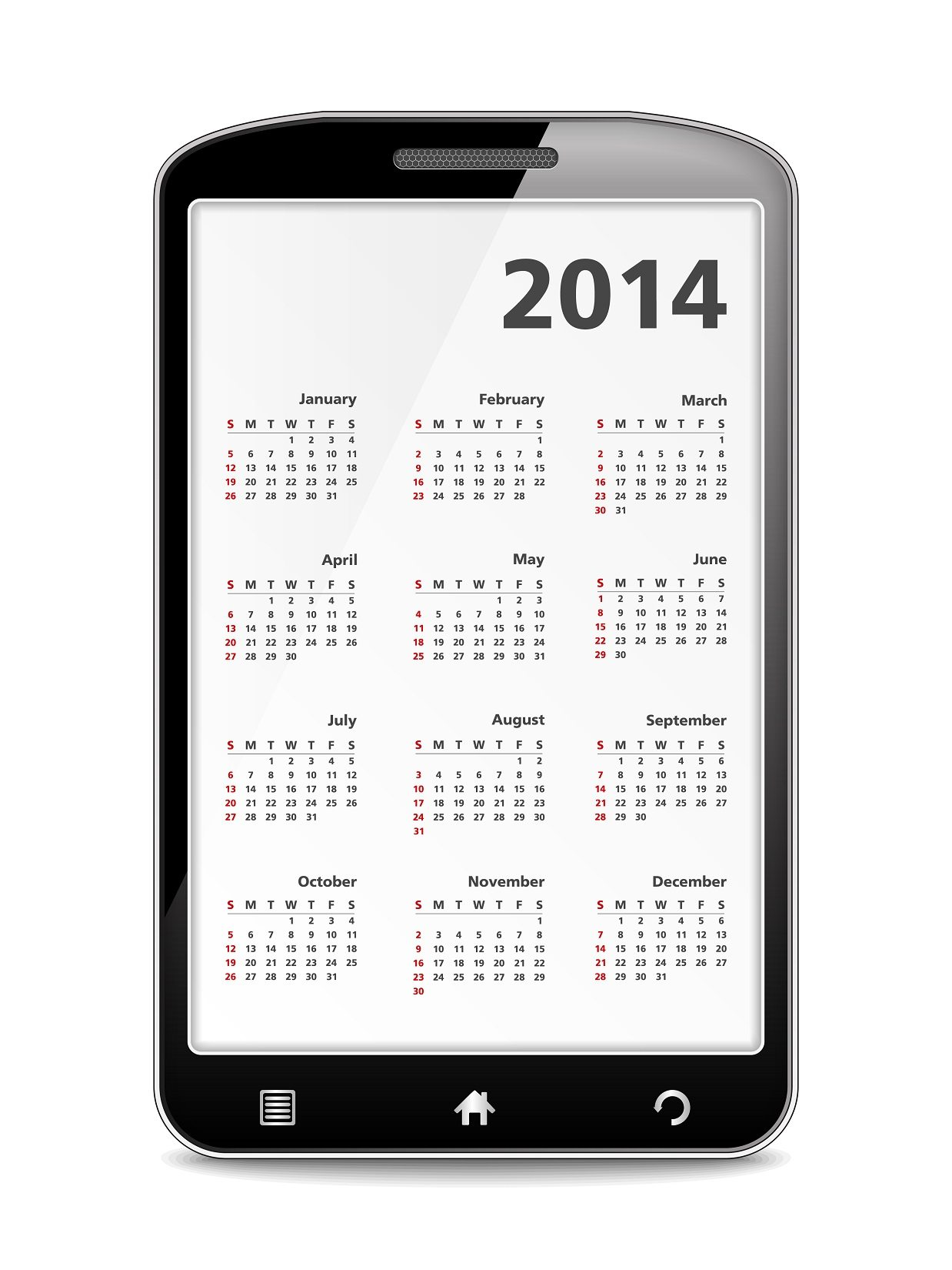 Help Attendees Plan Ahead with a Mobile Event App & More
