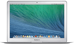 AppleMacbookAir