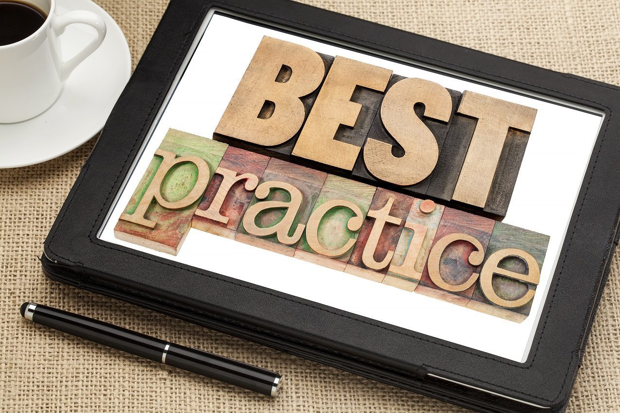 Best Practices in Conference Content: New White Paper!