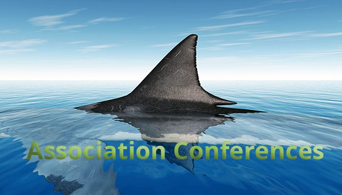 "Create Your Association's Version of Discovery's ""Shark Week"""