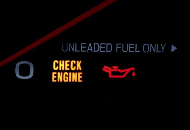 5 Signs That Your Conference Content's Check-Engine Light Is On