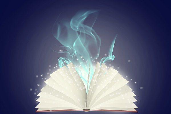 The Magic of Formatting