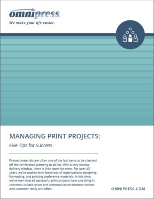 5_Print_Tips