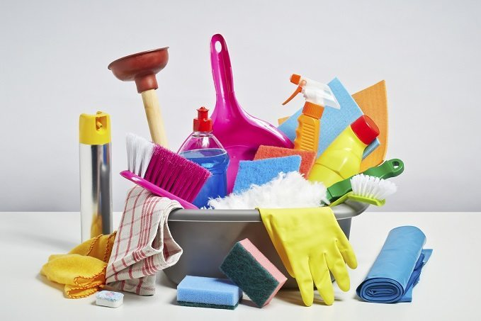 Does Your Conference Content Need Some Spring Cleaning?