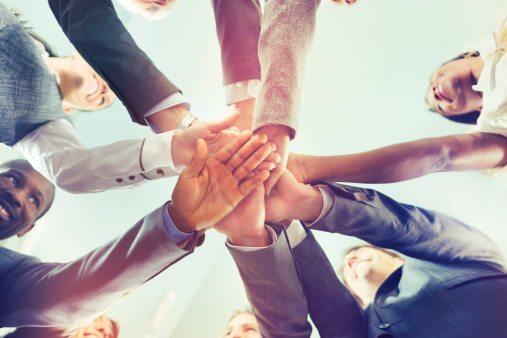 Value an association brings