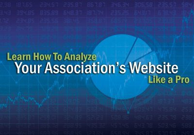 Analytics for Associations