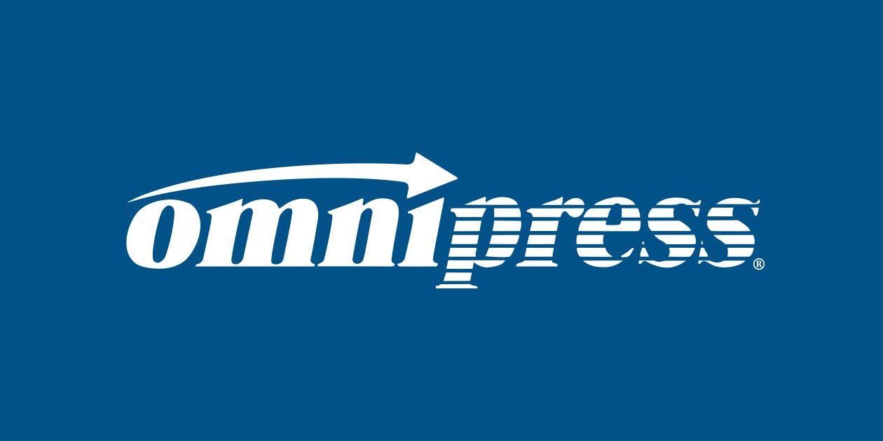Omnipress