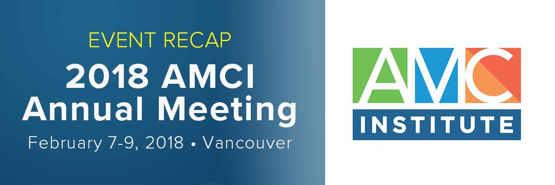 AMCI Annual Meeting