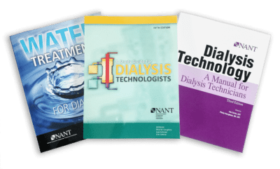 NANT Products