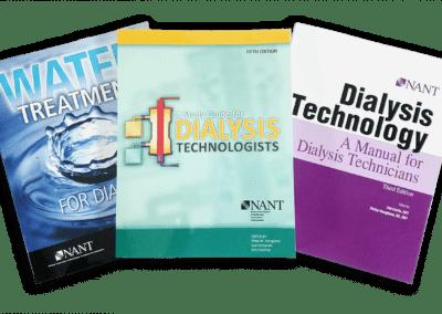 National Association of Nephrology Technicians / Technologists