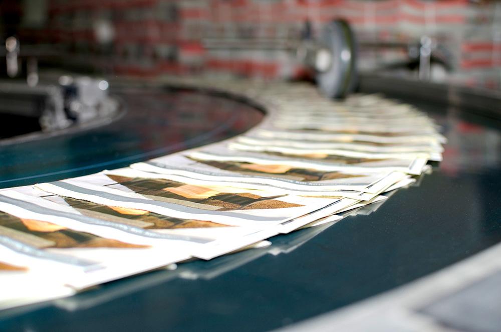 association printing omnipress