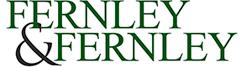 fernley logo omnipress customer testimonial