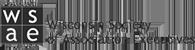 Wisconsin Society Of Association Executives Logo
