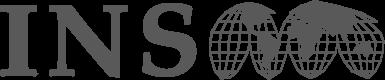Omnipress customer International Neuropsychological Society logo
