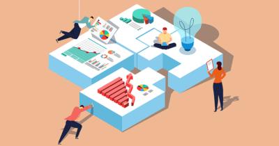 agile training learning design